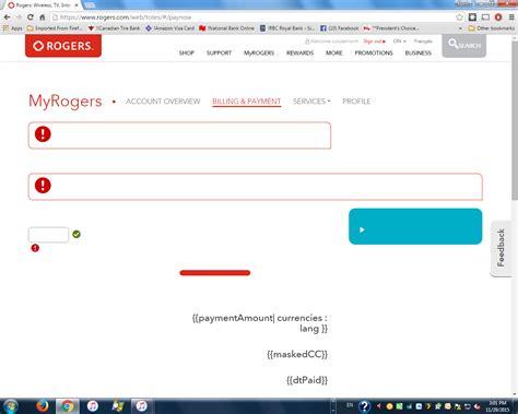 Mandatory Username Change