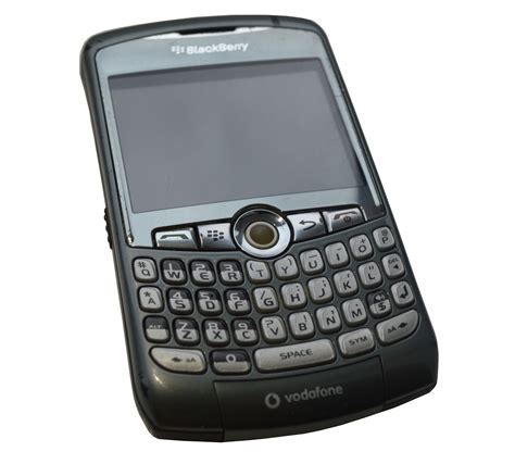 professional blackberry blackberry curve
