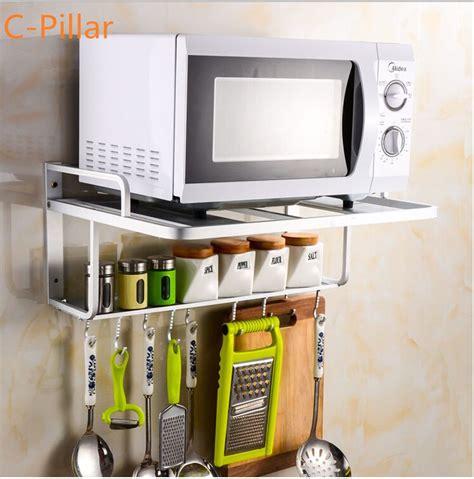 shelf for kitchen cabinet 154 best kitchen storage images on kitchen 8896