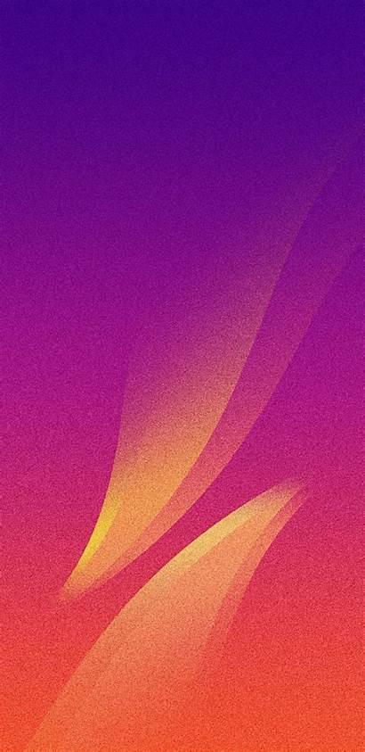 Wallpapers Samsung S9 Galaxy A3 4k Ultra