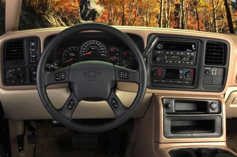 chevrolet silverado  hd  truck review