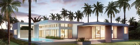 new construction homes for sale in palm st