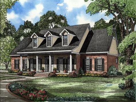 cape style home plans cape cod house plans open floor plan cape cod house plans