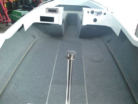 Boat Carpet For Sale Perth by Marine Carpet Installation Carpet Ideas