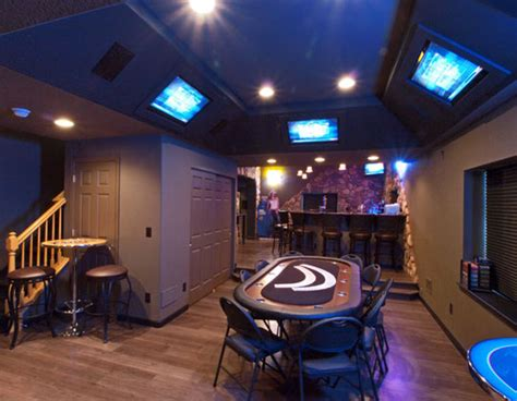 29 Incredible Man Cave Ideas That Will Make You Jealous. Rooms For Rent Nyc. Modern Living Room Set. Valances For Dining Room. Living Room Set For Under $500. Room Darkening Liner. What Is A Sauna Room. Rustic Living Room Chairs. Send Off Party Decorations