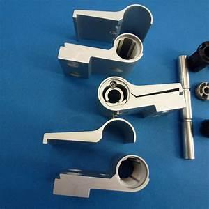 Türband 3 Teilig : sch co t rband alu 3 teilig 239890 f r nur 34 95 ~ Watch28wear.com Haus und Dekorationen