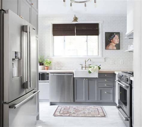images of kitchen designs 102 best kitchen reno images on kitchen reno 4636