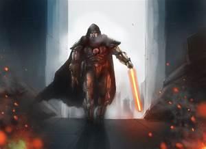Sith Lords vs Abeloth - Battles - Comic Vine