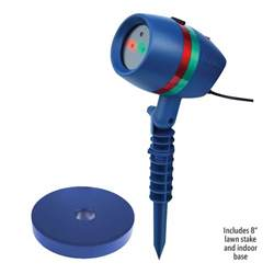 Moving Laser Lights by Amazon Com Star Shower As Seen On Tv Motion Laser Lights