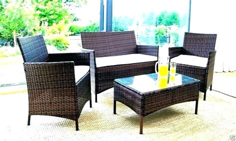 Small Outdoor Table And Chair Set by Small Patio Table And Chairs Large Size Of Set With