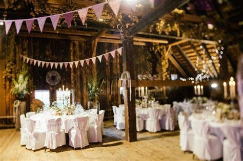 scheunenhochzeit  der schweiz wedding