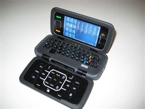 flip up mobile phones ces phone a flip phone gadget review
