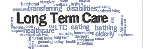 Longterm Care Insurance Seminar (feb 25)  Heritage. Hotel One Taichung Taiwan C T A Train Tracker. Small Business Internet Stair Lift New Jersey. Grants For Online Classes French Numbers 1 70. Operating System Definition Computer. Locksmith Beverly Hills Ca Master In Banking. Postpartum Bleeding How Long. Virtual Box Requirements Inuit Online Payroll. Daycare Newsletter Ideas Impact Windows Miami