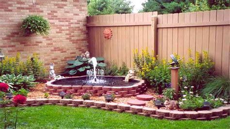 interior house plants designs corner garden design landscaping ideas roomy of
