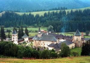 Anunturi gratuite online Toata Romania