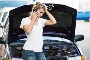 Comment Atténuer Le Bruit Des Voitures : ma voiture me parle bien interpr ter le bruit de roulement ~ Medecine-chirurgie-esthetiques.com Avis de Voitures
