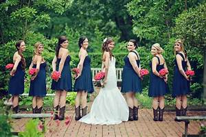 does your photographer knows different wedding photography With different wedding photography styles