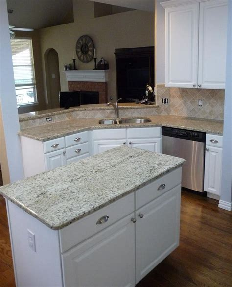 1000+ Images About Countertops On Pinterest  Fort Worth
