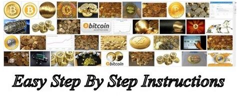 how do you buy bitcoin guide on how to buy bitcoin total bitcoin