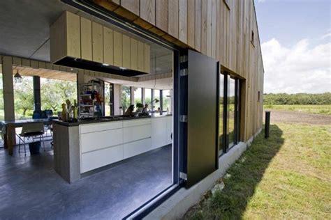 Residencia universitaria con más de 18 años de experiencia. Amazing residence designed by Onix around the use of chimneys