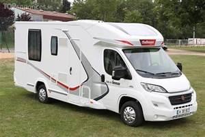 Camping Car Challenger Occasion : camping car challenger occasion annonces de camping car occasion ~ Medecine-chirurgie-esthetiques.com Avis de Voitures