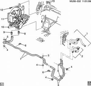 Pontiac Montana Parts Diagram Hood  Pontiac  Auto Wiring Diagram