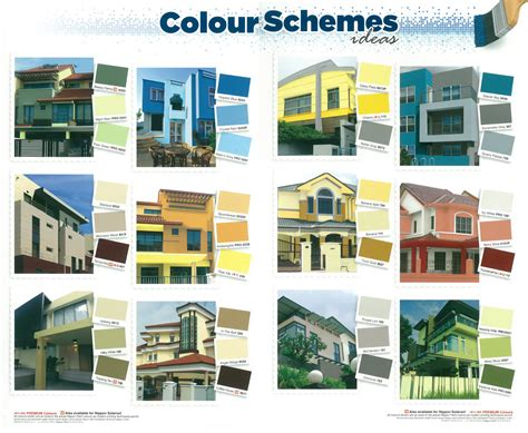 exterior house paint color simulator grey house with