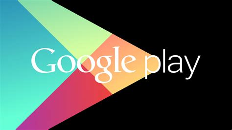 Search Ads In Google Play Store Rolling Out For All