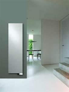Radiateur Electrique Vertical 2000w Design : radiateur acova electrique vertical 2000w finest ~ Premium-room.com Idées de Décoration