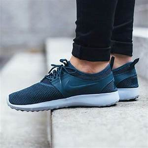 90 best images about Sneakers Nike Juvenate on Pinterest | Wolves Print... and Textiles