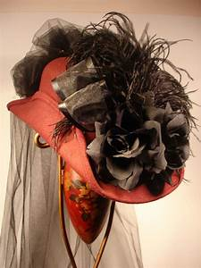 What Is My Size Chart 19th Century Ladies Victorian Riding Hat Of The Old West