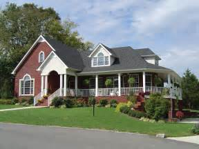 Country Ranch Home Plans Ideas by Parc Crest Country Ranch Home Plan 111d 0009 House Plans
