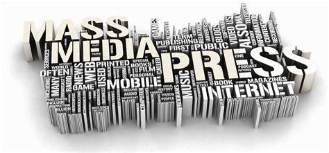 pressing bureau de presse billionsuccess in the