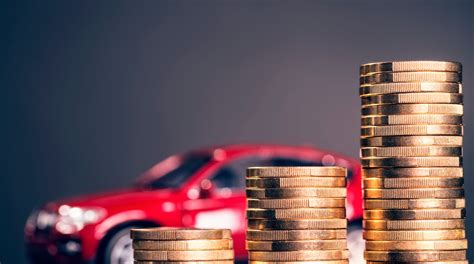 Car Insurance Quotes Drivers by Car Insurance States Where Drivers Pay Much For Auto