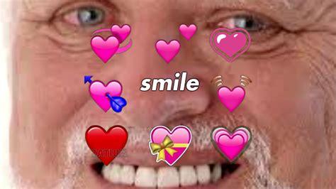 You Precious When Smile Zation Youtube