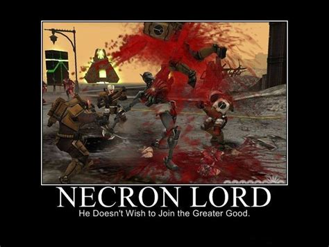 Necron Memes - 1000 images about warhammer 40k memes on pinterest warhammer 40k memes and the apothecary