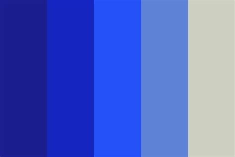 what color is lapis lapis lazuli gem color palette