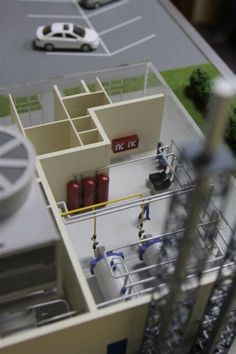 Мини теплоэлектростанции в России – цены фото.