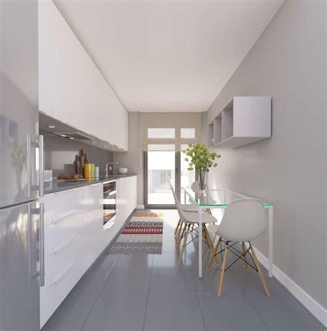 galeria de imagenes interior residencial mirabal en