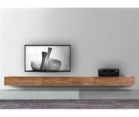 Sideboard Hängend Holz by Sideboard H 228 Ngend Holz Deutsche Dekor 2018 Kaufen