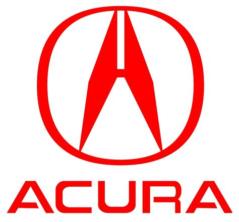 Acura Emblem Wallpaper by Acura Symbol Wallpaper On Wallpaperget