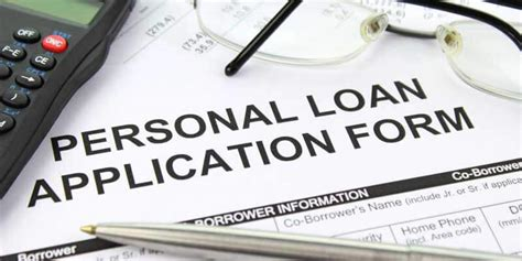 find    personal loan  philippines