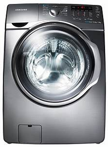 Samsung Wd10f7s7srp 10kg Front Load Washer Dryer Combo Reviews