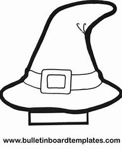 paper witch hat template - 1000 images about thema heksen on pinterest witches