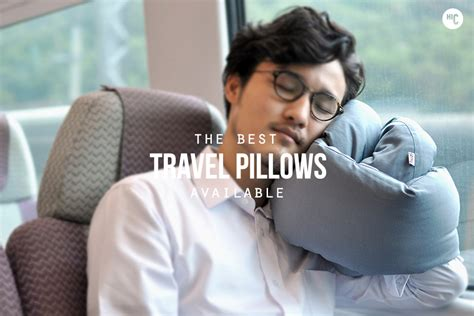 best travel neck pillow pointers to help you get the best green throw blanket