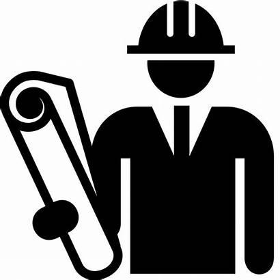 Interior Architecture Computer Services Icons Clipart Freepngclipart