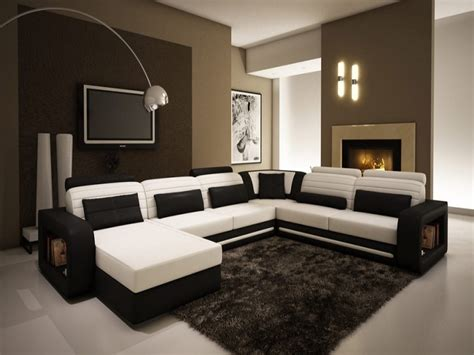 media room couches small media room small home theater