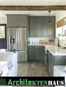 Erschwingliche  Home  Ideas  K U00fcche  Remodel  Remodeling