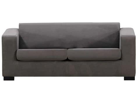 conforama canape fixe 3 places canapé fixe 3 places max pas cher canapé conforama