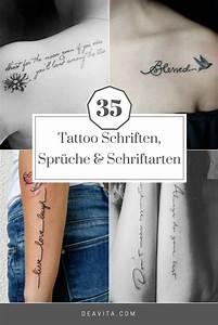Tattoos Die Sich Ergänzen : ein script tattoo kann aus einem einzelnen wort oder mehreren s tzen bestehen es k nnte um ~ Frokenaadalensverden.com Haus und Dekorationen
